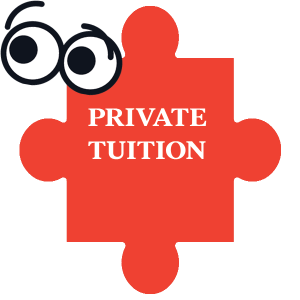 sophia online and face to face private tuition