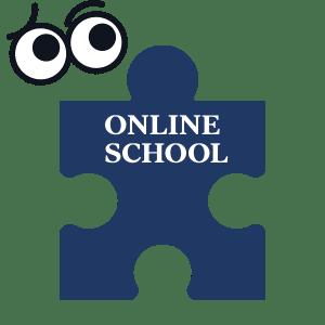 sophia online british school