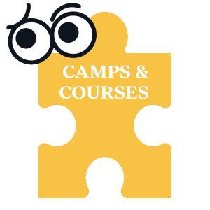 sophia online camps and courses